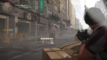 Tom Clancy's The Division® 2 Beta_20190209225901