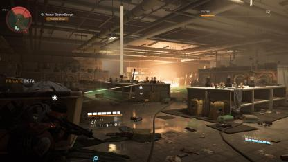 Tom Clancy's The Division® 2 Beta_20190209230135