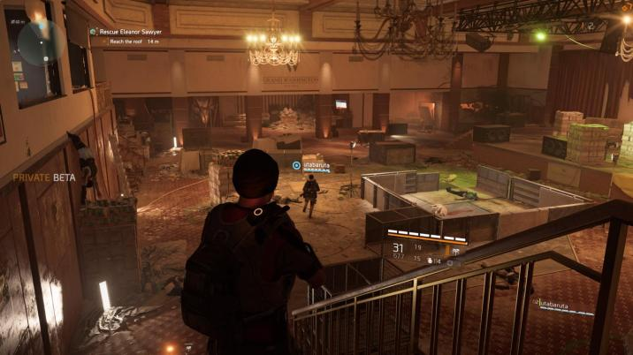 Tom Clancy's The Division® 2 Beta_20190209230817