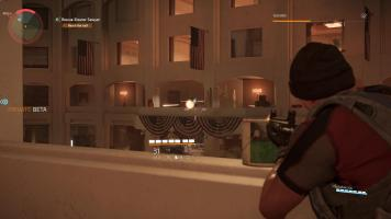 Tom Clancy's The Division® 2 Beta_20190209230901