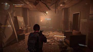 Tom Clancy's The Division® 2 Beta_20190209231014