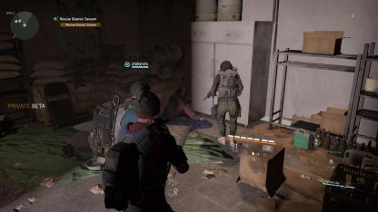 Tom Clancy's The Division® 2 Beta_20190209231746