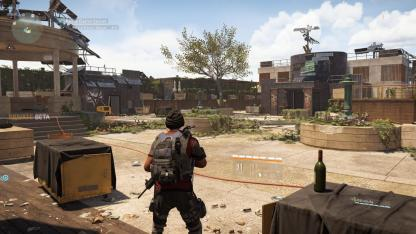 Tom Clancy's The Division® 2 Beta_20190209231801