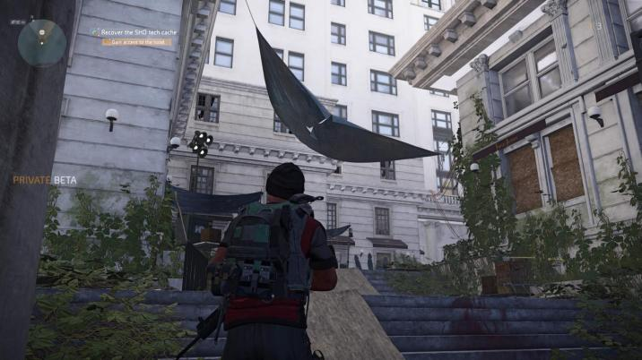 Tom Clancy's The Division® 2 Beta_20190209233550
