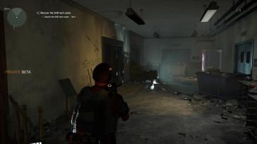 Tom Clancy's The Division® 2 Beta_20190209233658