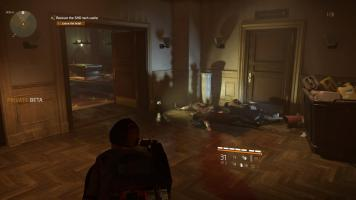 Tom Clancy's The Division® 2 Beta_20190209234239