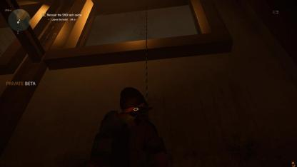 Tom Clancy's The Division® 2 Beta_20190209234347