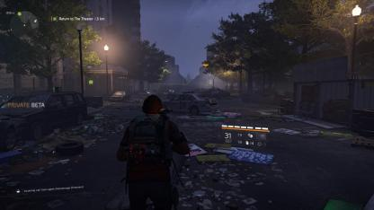 Tom Clancy's The Division® 2 Beta_20190209234722