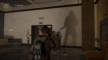 Tom Clancy's The Division® 2 Beta_20190210001000