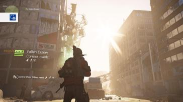 Tom Clancy's The Division® 2 Beta_20190210001209