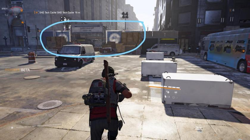 Tom Clancy's The Division® 2 Beta_20190210001633