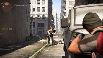 Tom Clancy's The Division® 2 Beta_20190210001918