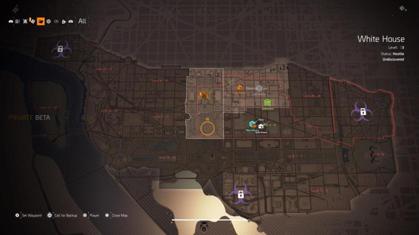 Tom Clancy's The Division® 2 Beta_20190210002756