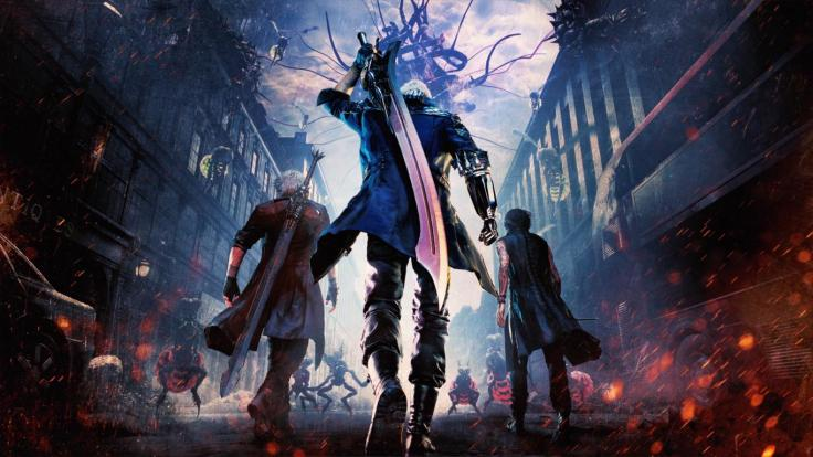 Devil May Cry 5_20190309200558_1.JPG