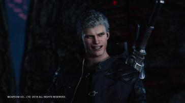 Devil May Cry 5_20190309202526