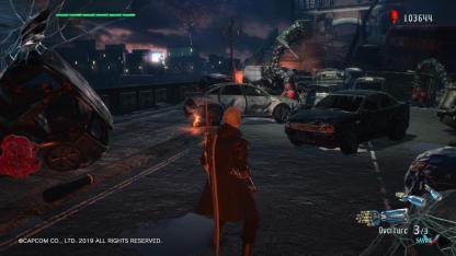 Devil May Cry 5_20190309204028