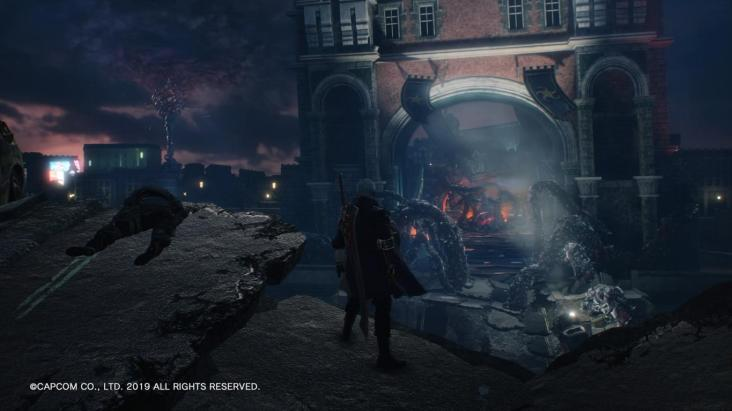 Devil May Cry 5_20190309204119