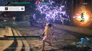 Devil May Cry 5_20190309232342