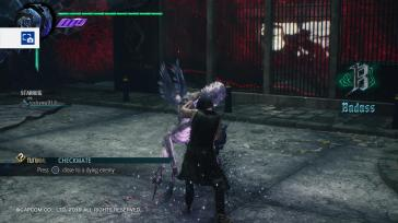 Devil May Cry 5_20190313201001