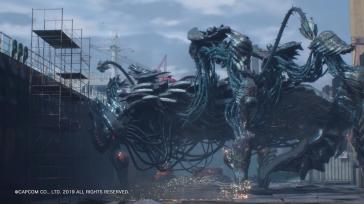 Devil May Cry 5_20190313214040