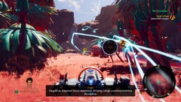 Starlink: Battle for Atlas™_20190320213718