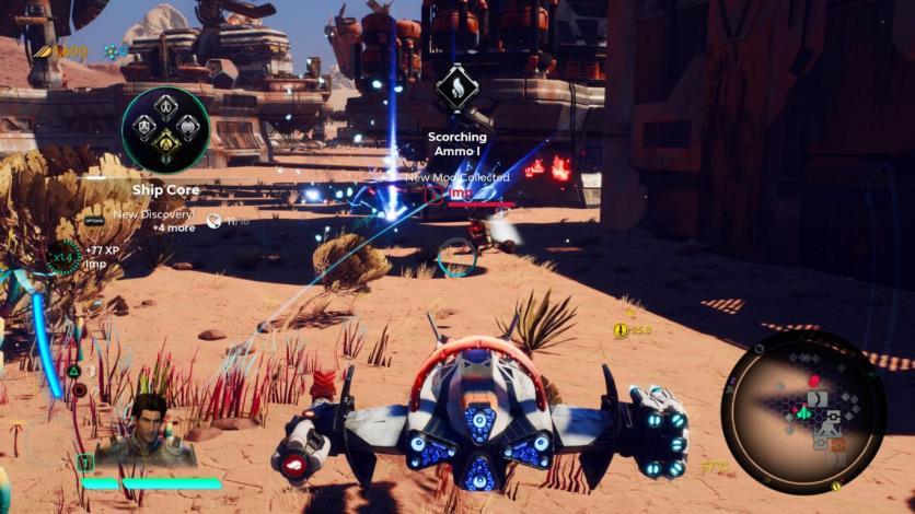 Starlink: Battle for Atlas™_20190320214943