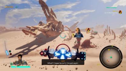 Starlink: Battle for Atlas™_20190320220629