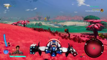 Starlink: Battle for Atlas™_20190321215901
