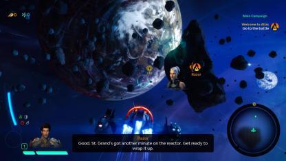 Starlink: Battle for Atlas™_20190320213312