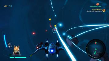 Starlink_Switch (13)