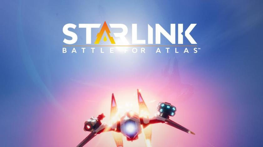 Starlink_Switch (22).JPG