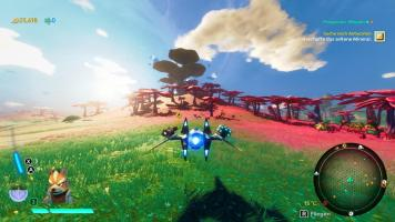 Starlink_Switch (27)