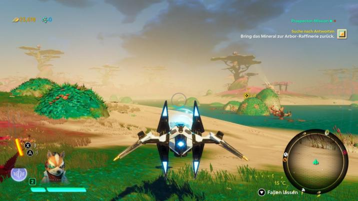 Starlink_Switch (28)