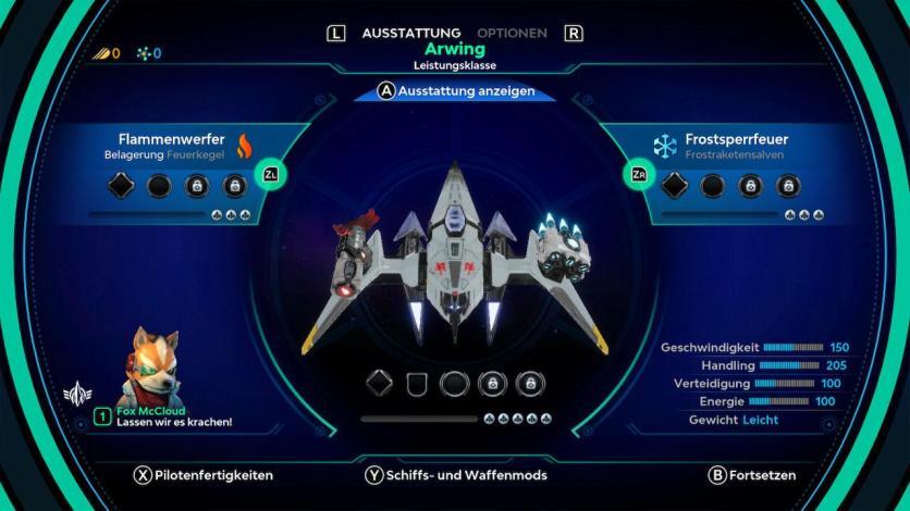 Starlink_Switch (4)