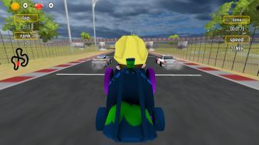 Super Kids Racing_20190302223605