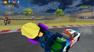 Super Kids Racing_20190302223624