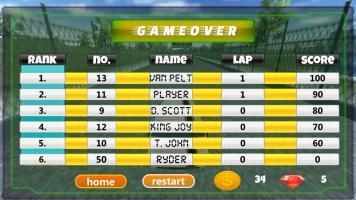 Super Kids Racing_20190302224237