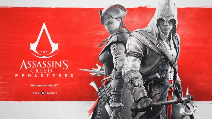 Assassin's Creed® III Remastered_20190416213546.JPG