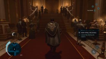 Assassin's Creed® III Remastered_20190416215122