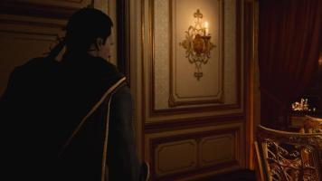 Assassin's Creed® III Remastered_20190416215601