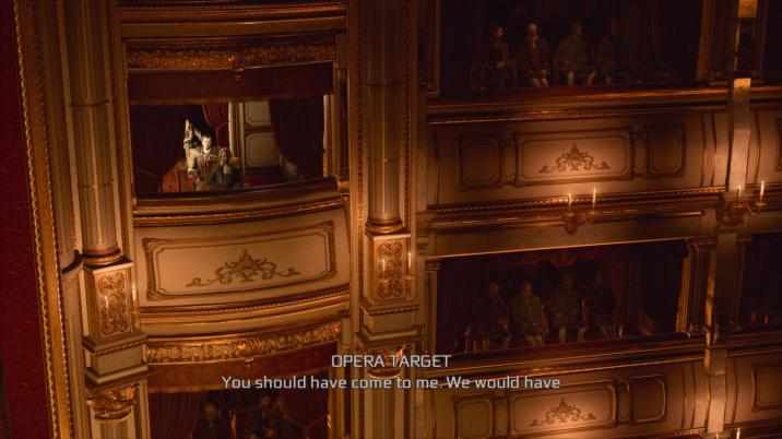 Assassin's Creed® III Remastered_20190416215617
