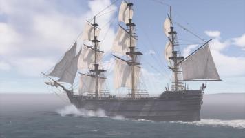 Assassin's Creed® III Remastered_20190416220202