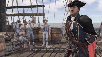 Assassin's Creed® III Remastered_20190417215217