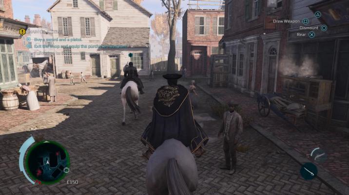 Assassin's Creed® III Remastered_20190417221835