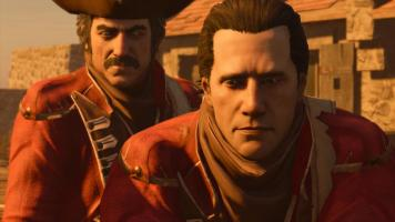 Assassin's Creed® III Remastered_20190417235208