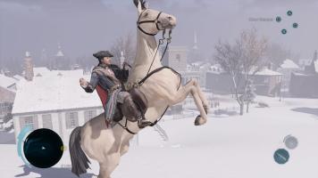 Assassin's Creed® III Remastered_20190419220118