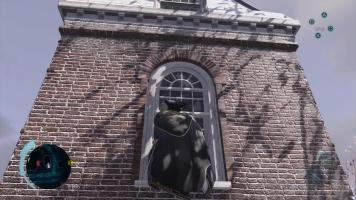 Assassin's Creed® III Remastered_20190419220226