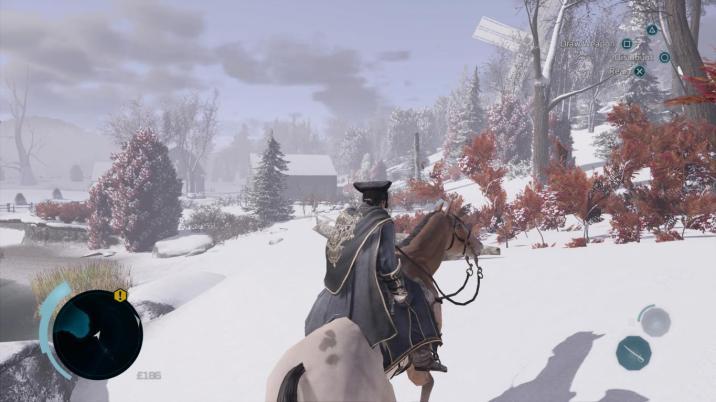 Assassin's Creed® III Remastered_20190419220608