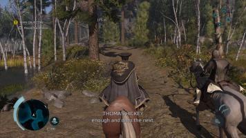 Assassin's Creed® III Remastered_20190419224357