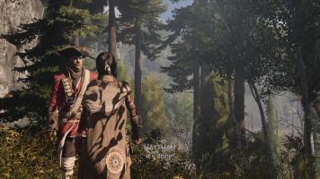 Assassin's Creed® III Remastered_20190419225920